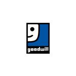 logo-_0008_9
