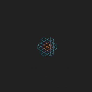 CR-logos-geometric